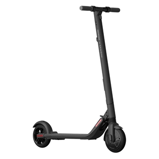 Εικόνα της Ninebot Kickscooter ES2 Dark Grey by Segway