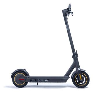 Εικόνα της Ninebot KickScooter Max G30 Powered by Segway