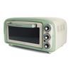 Εικόνα της Ηλεκτρικό Φουρνάκι Ariete 0979/04 Vintage Green