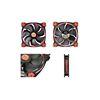 Εικόνα της Water Cooling Kit Thermaltake Pacific Gaming R240 D5 CL-W196-CU00RE-A