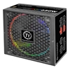 Εικόνα της Τροφοδοτικό Thermaltake Toughpower Grand RGB 650W (RGB Sync Edition) 80+ Gold PS-TPG-0650FPCGEU-S