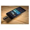 Εικόνα της SanDisk Ultra Dual Drive Go USB 3.1 Type-C 128GB Black SDDDC3-128G-G46