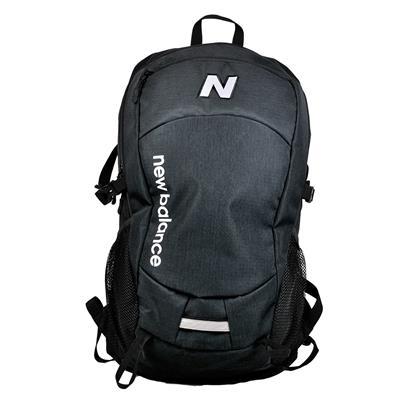 Εικόνα της New Balance - Τσάντα Πλάτης 392-95170