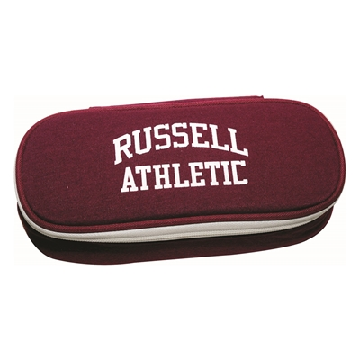 Εικόνα της Russell Athletic - Κασετίνα Οβάλ Lee 391-53932-RAL67