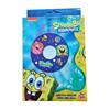 Εικόνα της Gim - Kουλούρα Θαλάσσης SpongeBob Bubble 51cm 870-21110