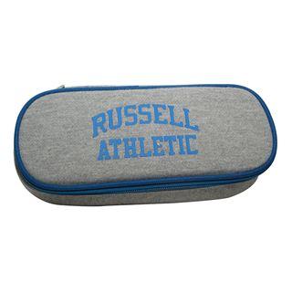 Εικόνα της Russell Athletic - Κασετίνα Οβάλ Lee 391-53932-RAL70