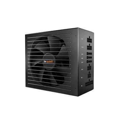 Εικόνα της Τροφοδοτικό Be Quiet! Straight Power 11 Modular 650W Modular 80+ Platinum BN306