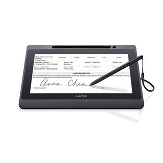 Εικόνα της Wacom Pen Display 10.1'' DTU-1141B