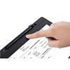 Εικόνα της Wacom Pen Display 10.1'' DTU-1141B