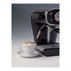 Εικόνα της Μηχανή Espresso Ariete 1388 Retro Black