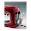 Εικόνα της Μηχανή Espresso Ariete 1388 Retro Red