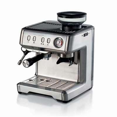 Εικόνα της Μηχανή Espresso Ariete 1313 Με Μύλο Άλεσης