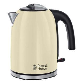 Εικόνα της Βραστήρας Russell Hobbs 20415-70 Colours Classic Cream