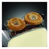 Εικόνα της Φρυγανιέρα Russell Hobbs 23334-56 Colours Classic Cream