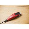 Εικόνα της Κουρευτική Μηχανή Remington HC5018 Apprentice