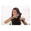 Εικόνα της Ηλεκτρική Βούτρσα Μαλλιών Remington CB7480 E51 Keratin Protect