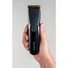 Εικόνα της Κουρευτική Μηχανή Remington HC7170 E51 ProPower Titanium Ultra
