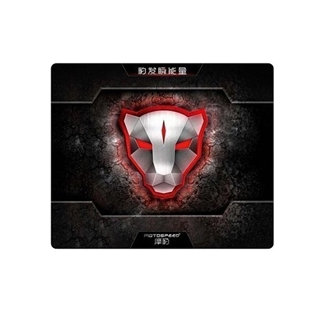 Εικόνα της Gaming Mouse Pad Motospeed P70 with PE bag