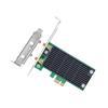 Εικόνα της Wireless PCI Express Adapter Tp-Link Archer T4E v1 Dual Band AC1200