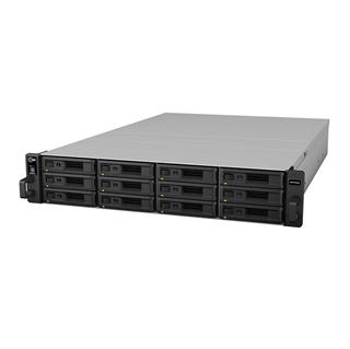 Εικόνα της Expansion Unit Synology RX1216sas