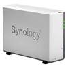 Εικόνα της Nas Synology DiskStation DS120J