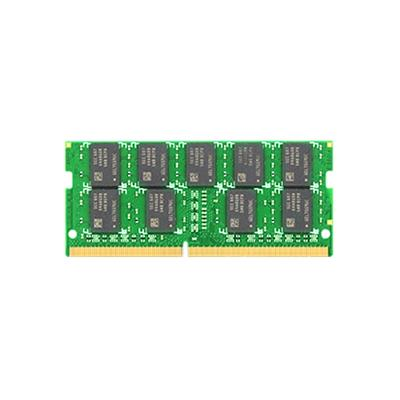 Εικόνα της Ram Synology 16GB DDR4-2666MHz UDIMM