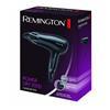 Εικόνα της Σεσουάρ Remington D3010 E51 Power Dry