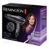 Εικόνα της Σεσουάρ Remington D5220 E51 Pro-Air Turbo