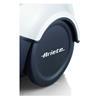 Εικόνα της Aτμοκαθαριστής Ariete 4145 XVapor Comfort