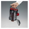 Εικόνα της Ηλεκτρική Σκούπα Ariete 2753 J-Force Cyclonic Red