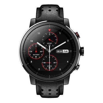 Εικόνα της Smartwatch Xiaomi Amazfit 2S Stratos Plus UYG4039RT