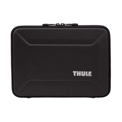 Εικόνα της Τσάντα Notebook 12'' Thule Gauntlet 4.0 TGSE-2352 Black Hard Sleeve