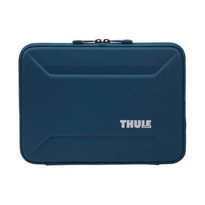 Εικόνα της Τσάντα Notebook 12'' Thule Gauntlet 4.0 TGSE-2352 Blue Hard Sleeve