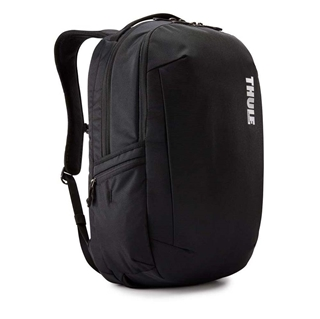 Εικόνα της Τσάντα Notebook 15.6'' Thule Subterra TSLB-317 Black Backpack 30L