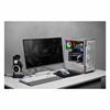 Εικόνα της Corsair 220T iCue RGB Tempered Glass White CC-9011174-WW
