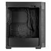 Εικόνα της Corsair 110R Tempered Glass Black CC-9011183-WW