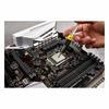 Εικόνα της Thermal Paste Corsair XTM50 5gr CT-9010002-WW