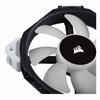 Εικόνα της Case Fan Corsair ML120 Pro 120mm PWM iCUE RGB CO-9050075-WW