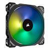Εικόνα της Case Fan Corsair ML140 Pro 140mm PWM iCUE RGB CO-9050077-WW