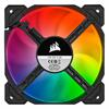 Εικόνα της Case Fan Corsair SP120 120mm iCUE RGB Pro Triple Kit with Lighting Node Core CO-9050094-WW