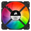 Εικόνα της Case Fan Corsair SP140 140mm iCUE RGB Pro CO-9050095-WW
