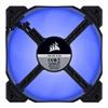 Εικόνα της Case Fan Corsair Air Series AF120 120mm Blue Led CO-9050081-WW