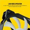 Εικόνα της Case Fan Corsair SP120 120mm iCUE RGB Pro CO-9050093-WW
