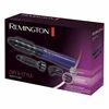 Εικόνα της Βούρτσα Μαλλιών Remington AS800 E51 Dry & Style