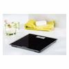 Εικόνα της Ζυγαριά Σώματος Soehnle 63850 Style Sense Black