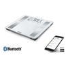 Εικόνα της Ζυγαριά Σώματος Soehnle 63872 Shape Sense Connect 100 With Bluetooth