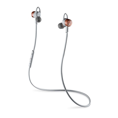 Εικόνα της Wireless Earbuds Plantronics Backbeat GO 3 Copper Orange 204351-05