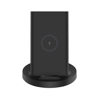 Εικόνα της Xiaomi Mi 20W Wireless Charging Stand GDS4145GL