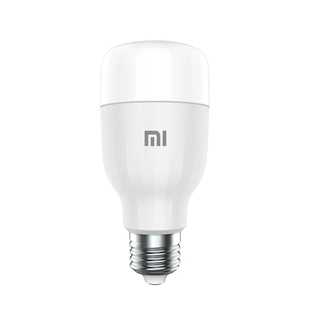 Εικόνα της Xiaomi Mi Smart Led Bulb Essential White And Color GPX4021GL