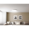 Εικόνα της Xiaomi Mi Led Ceiling Light Smart Control MUE4086GL